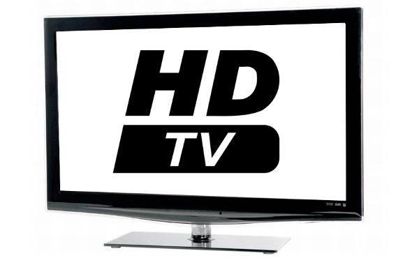 1bdfc3f7c Takřka dvě třetiny českých domácností již přijímá televizní programy ve  vysokém rozlišení obrazu (HDTV). Vyplývá to z Kontinuálního výzkumu 2017,  ...