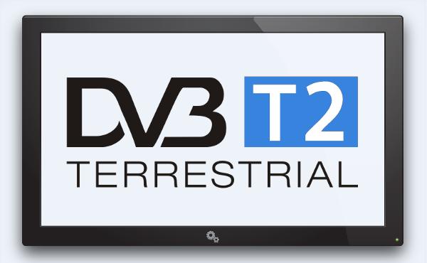 7551b9b3e Uvažujete o koupi nového televizoru, který by vám umožnil včas a pohodlně  přejít na nový typ pozemního televizního vysílání DVB-T2?