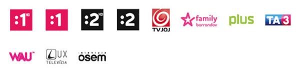 http://www.televizniweb.cz/wp-content/uploads/2017/05/Voln%C3%A9-programy.jpg