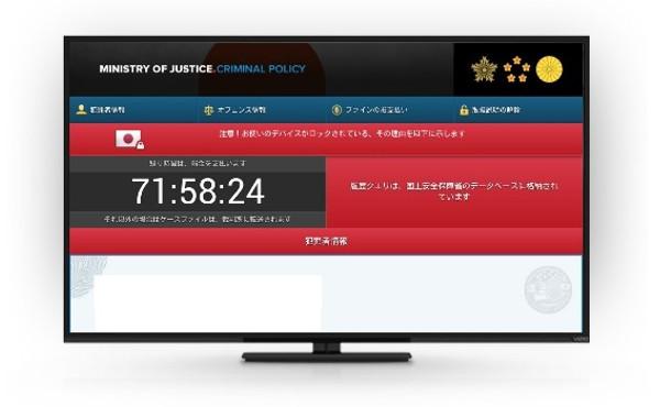 fac1ef3c8 ... s přechodem na nový vysílací standard pozemního digitálního televizního  vysílání DVB-T2 vede řadu domácností k rozhodnutí pořídit si nový televizor.