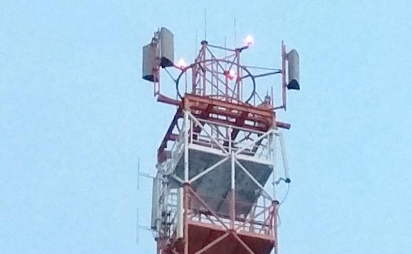b65b5f55e06 Televizníweb.cz aktualizoval mapy pokrytí přechodových sítí DVB-T2 o ...